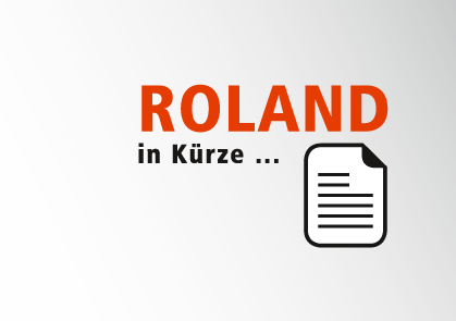ic_roland_in_kuerze_new